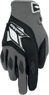 Purchase Slippery Watercraft Circuit Gloves All Sizes & Colors motorcycle in Lee's Summit, Missouri, United States, for US $30.95