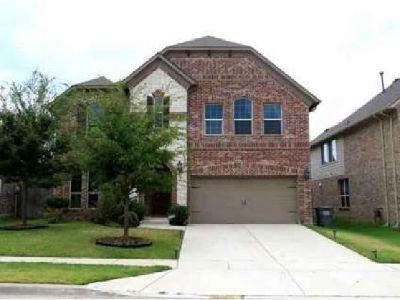 2324 Fountain Gate Drive Little Elm, Wonderful Home