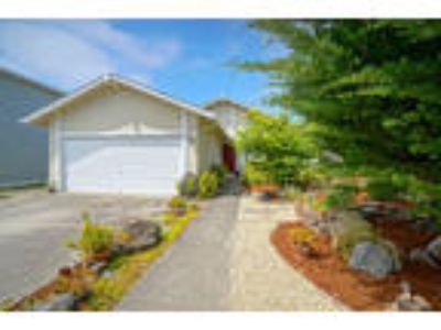 281 Shelter Cove Drive