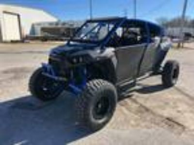 2015 Polaris Rzr 1000 XP4 Full Extras