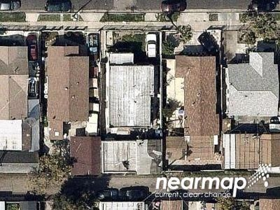 2 Bed 1.0 Bath Preforeclosure Property in Los Angeles, CA 90044 - W 66th St