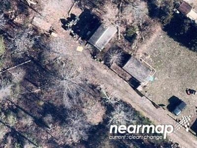 Preforeclosure Property in Egg Harbor Township, NJ 08234 - Betsey Scull Rd