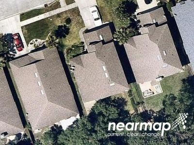 4 Bed 2.5 Bath Preforeclosure Property in Orange Park, FL 32003 - Moss Creek Dr