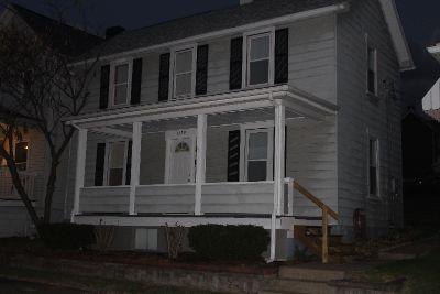2 bedroom in Greensburg