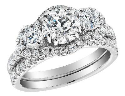 Jonesboro Diamonds, Jonesboro Wedding Bands & Jonesboro Wedding Dresses