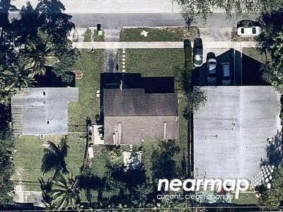 3 Bed 1.0 Bath Preforeclosure Property in Fort Lauderdale, FL 33313 - NW 12th St