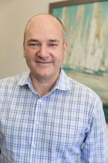 Dr. Danny Gagnon, Montreal Psychologist