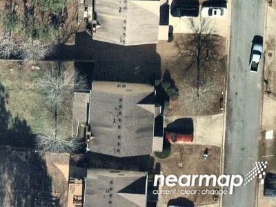 3 Bed 3 Bath Preforeclosure Property in Marietta, GA 30066 - Claybrooke Dr