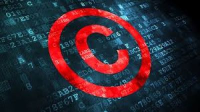 Know the copyright rules and regulations