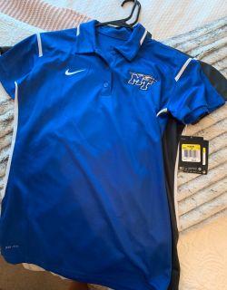 MTSU collared shirts (2)