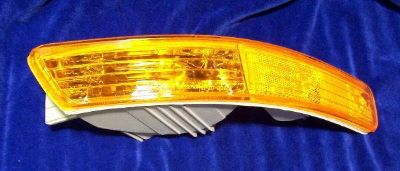 Find L Lamp Light 98 99 00 01 Acura INTEGRA 1998 1999 -2001 motorcycle in Saint Paul, Minnesota, US, for US $34.00