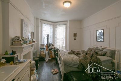 1 bedroom in South Slope