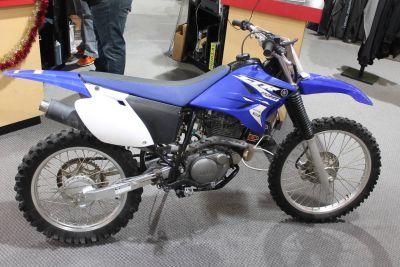 2015 Yamaha TTR230 Off Road Motorcycles Allen, TX