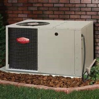 $$$$ Cheap New Mobile Home A/C or Heat Pump $$$$