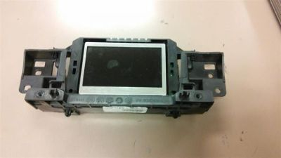 Find 13 14 FORD FOCUS INFO-GPS-TV SCREEN 3764114 motorcycle in Spokane, Washington, United States, for US $162.96