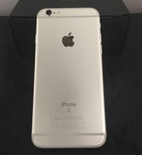 GREAT IPHONE 6S
