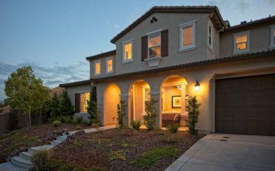 $4400 5 single-family home in El Dorado County