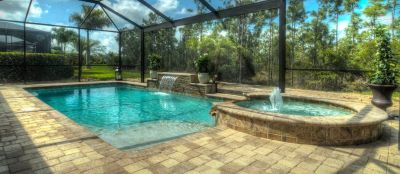 Cape Coral Swimming Pool Repair Services