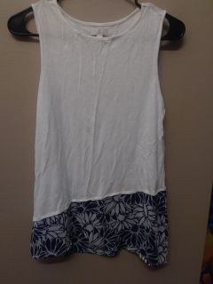 Charming charlies size small