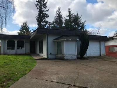 3 Bed 2 Bath Foreclosure Property in Olympia, WA 98516 - Quinault Dr NE