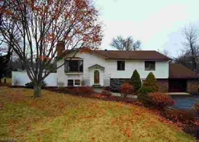 14 Yacht Club Dr Jefferson Township Three BR, Vacation at Home in