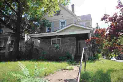 1700 Wyoming Street Dayton Four BR, Looking for your next