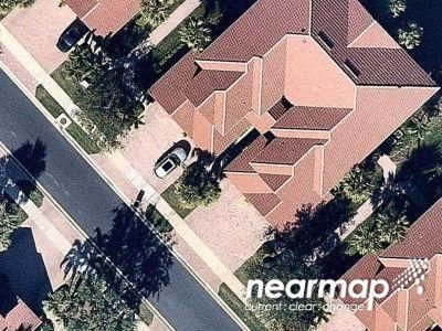 2 Bed 2 Bath Preforeclosure Property in Naples, FL 34113 - Ascot Dr