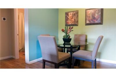 1 bedroom - The Harbour Apartments are conveniently located in the heart of the, Texas.