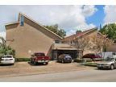 1420 Hawthorne Unit: 24 Houston Texas 77006