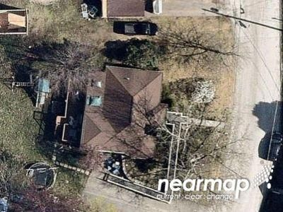 3 Bed 1.0 Bath Preforeclosure Property in Dudley, MA 01571 - Dalessandro Ave