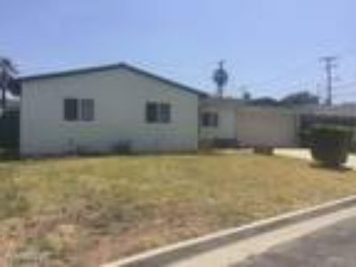 Three BR Two BA In Rowland Heights CA 91748