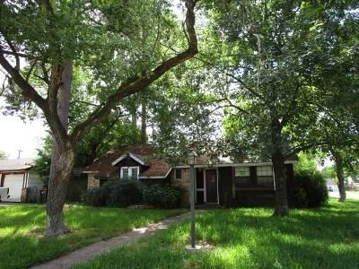 2 Bed 2 Bath Foreclosure Property in Houston, TX 77039 - Cicada Ln
