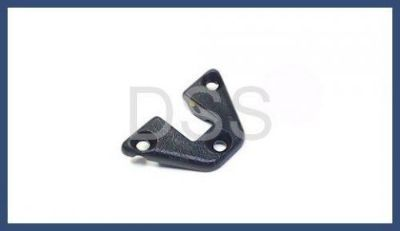 Sell New Genuine Porsche 924 944 968 Hinge Repair Piece for Center Sunroof Latch motorcycle in Lake Mary, Florida, United States, for US $10.98