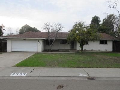 3 Bed 2 Bath Foreclosure Property in Stockton, CA 95219 - Herndon Pl