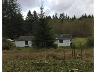 3 Bed 2 Bath Foreclosure Property in Astoria, OR 97103 - Miracle Dr