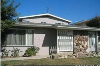 $1500 1 apartment in South Bay
