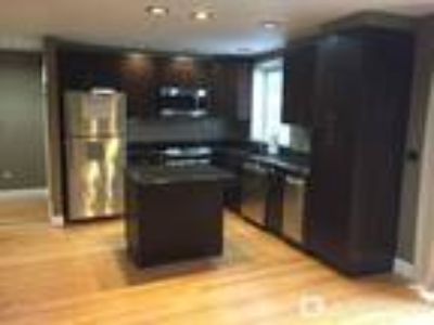 Three BR One BA In New Haven CT 06524