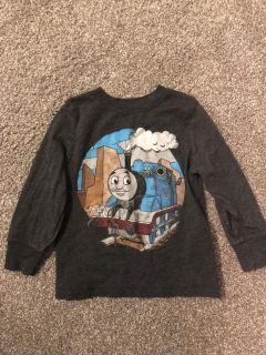3T Old Navy Long sleeve
