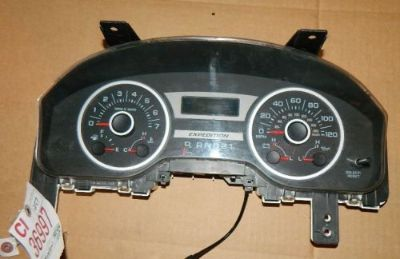Sell 2005 2006 FORD EXPEDITION OEM DASH GAUGE CLUSTER W/WARRANTY motorcycle in King of Prussia, Pennsylvania, United States, for US $109.99