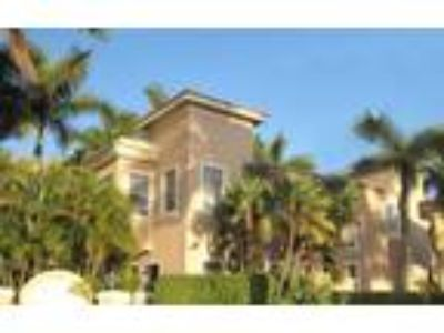 Home For Sale by Owner in Palm Beach Gardens