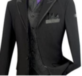 Save Money On Purchasing Prom Suits From MensUSA Store