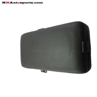 Buy REAR BACK SEAT ARMREST CENTER CONSOLE ARM REST 95-97 JAGUAR XJ8 XJ XJR motorcycle in Hesperia, California, US, for US $54.95