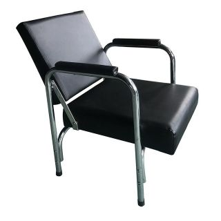 Reclining Shampoo Chair