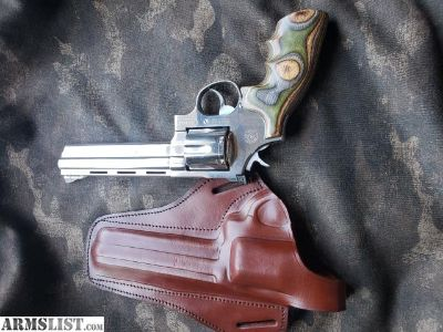 For Trade: Taurus 44 mag