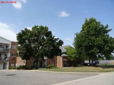 2 Bed Preforeclosure Property in Mchenry, IL 60050 - W Shamrock Ln Apt 2c
