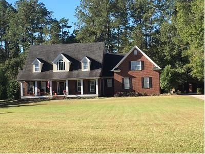 2 Bed 2.5 Bath Preforeclosure Property in Evans, GA 30809 - Bryants Cove Drive