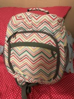 Thirtyone Backpack
