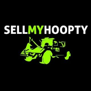 SellMyHoopty: Tampa Cash For Junk Cars