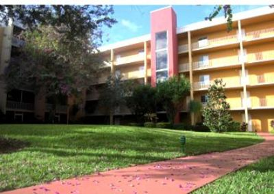 1 bedroom in Fort Myers