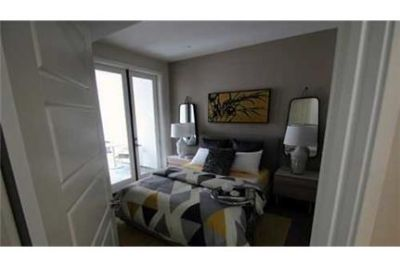 2 bedrooms Apartment - Experience resort style luxurious Homes.